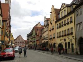 Прикрепленное изображение: Rothenburg ob der Tauber (26).JPG
