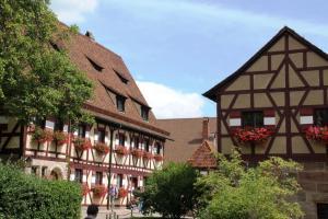 Прикрепленное изображение: Nürnberg (71).JPG