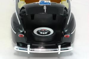 Прикрепленное изображение: 1948 Ford Convertible-9.JPG