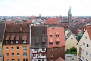 Прикрепленное изображение: Nürnberg (73).JPG