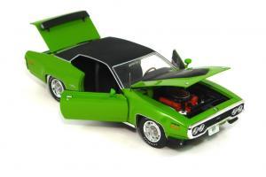 Прикрепленное изображение: 1971 Plymouth GTX-6.JPG