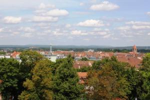 Прикрепленное изображение: Nürnberg (70).JPG