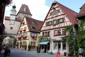 Прикрепленное изображение: Rothenburg ob der Tauber (12).JPG