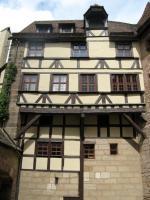 Прикрепленное изображение: Nürnberg (35).JPG