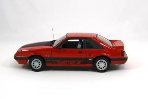 Прикрепленное изображение: 1985 Mustang Twister II (3).JPG