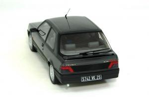 Прикрепленное изображение: Peugeot 309 GTi-7.JPG