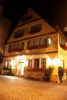 Прикрепленное изображение: Rothenburg ob der Tauber (3).JPG