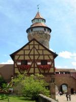 Прикрепленное изображение: Nürnberg (32).JPG