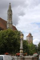 Прикрепленное изображение: Rothenburg ob der Tauber (25).JPG