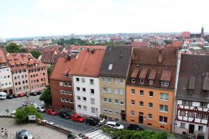 Прикрепленное изображение: Nürnberg (74).JPG