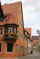 Прикрепленное изображение: Rothenburg ob der Tauber (41).JPG