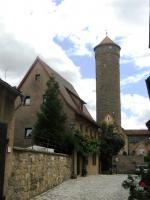 Прикрепленное изображение: Rothenburg ob der Tauber (44).JPG