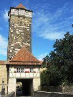 Прикрепленное изображение: Rothenburg ob der Tauber (5).JPG