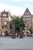 Прикрепленное изображение: Nürnberg (24).JPG
