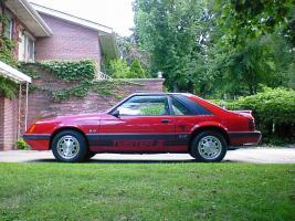 Прикрепленное изображение: 1985 Mustang Twister II (24).jpg