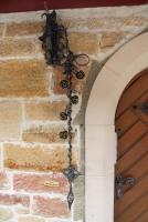 Прикрепленное изображение: Rothenburg ob der Tauber (52).JPG