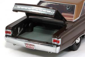 Прикрепленное изображение: 1967 Plymouth GTX-10.JPG