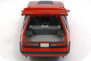 Прикрепленное изображение: 1985 Mustang Twister II (9).JPG