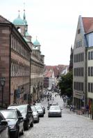 Прикрепленное изображение: Nürnberg (45).JPG