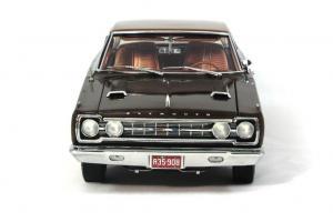 Прикрепленное изображение: 1967 Plymouth GTX-4.JPG