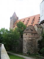 Прикрепленное изображение: Nürnberg (12).JPG