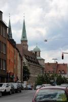 Прикрепленное изображение: Nürnberg (10).JPG