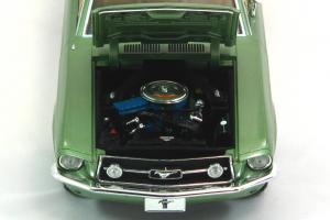 Прикрепленное изображение: 1967 Mustang GT Coupe (7).JPG