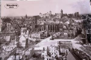 Прикрепленное изображение: Nürnberg (59).JPG