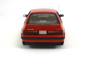 Прикрепленное изображение: 1985 Mustang Twister II (5).JPG