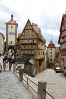 Прикрепленное изображение: Rothenburg ob der Tauber (50).JPG