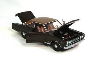 Прикрепленное изображение: 1967 Plymouth GTX-6.JPG