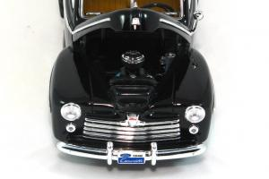 Прикрепленное изображение: 1948 Ford Convertible-8.JPG