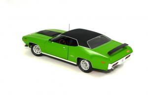 Прикрепленное изображение: 1971 Plymouth GTX-8.JPG
