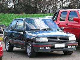 Прикрепленное изображение: Peugeot 309 GTI-21.jpg