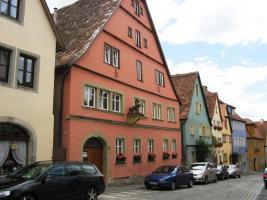 Прикрепленное изображение: Rothenburg ob der Tauber (42).JPG