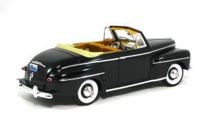 Прикрепленное изображение: 1948 Ford Convertible-2.JPG