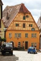 Прикрепленное изображение: Rothenburg ob der Tauber (15).JPG