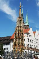 Прикрепленное изображение: Nürnberg (54).JPG