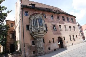 Прикрепленное изображение: Nürnberg (60).JPG