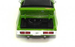 Прикрепленное изображение: 1971 Plymouth GTX-12.JPG