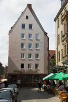 Прикрепленное изображение: Nürnberg (38).JPG