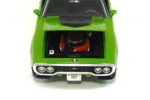 Прикрепленное изображение: 1971 Plymouth GTX-11.JPG