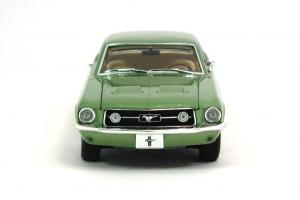 Прикрепленное изображение: 1967 Mustang GT Coupe (4).JPG