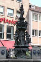 Прикрепленное изображение: Nürnberg (27).JPG
