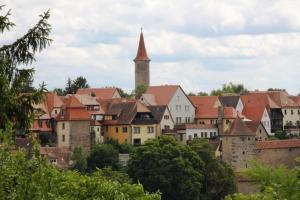 Прикрепленное изображение: Rothenburg ob der Tauber (34).JPG