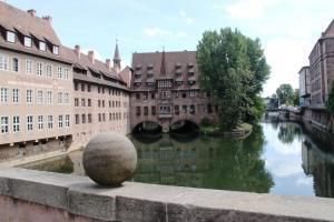 Прикрепленное изображение: Nürnberg (61).JPG