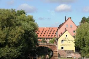 Прикрепленное изображение: Nürnberg (63).JPG