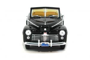 Прикрепленное изображение: 1948 Ford Convertible-4.JPG