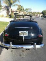 Прикрепленное изображение: 1948 Ford Convertible-23.jpg