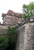 Прикрепленное изображение: Nürnberg (3).JPG